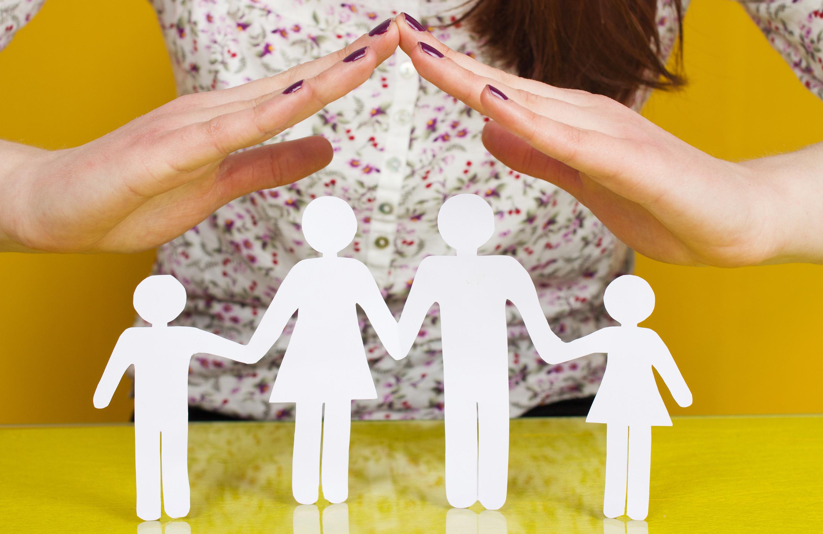 Life Insurance & Retirement Review