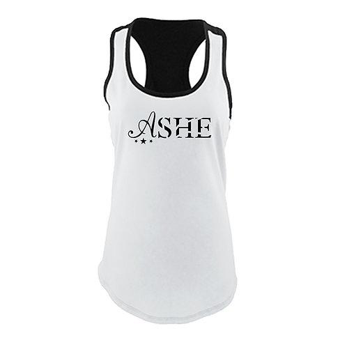 Ashe Women's Tank