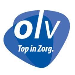 olv logo.png