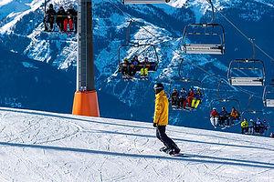 snowboarding-4763731_960_720.jpg