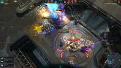 dropzone beta gameplay