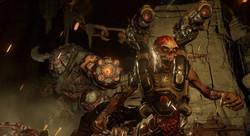 Doom 4 alpha key