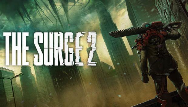 The surge 2 beta 2.jpg