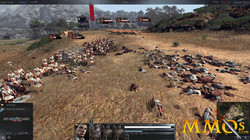 Total War arena beta cd key
