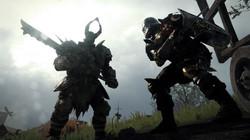 Warhammer Vermintide 2 beta keys