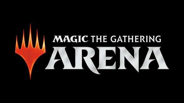 Magic The Gathering Arena beta key