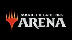 Magic The Gathering Arena beta key