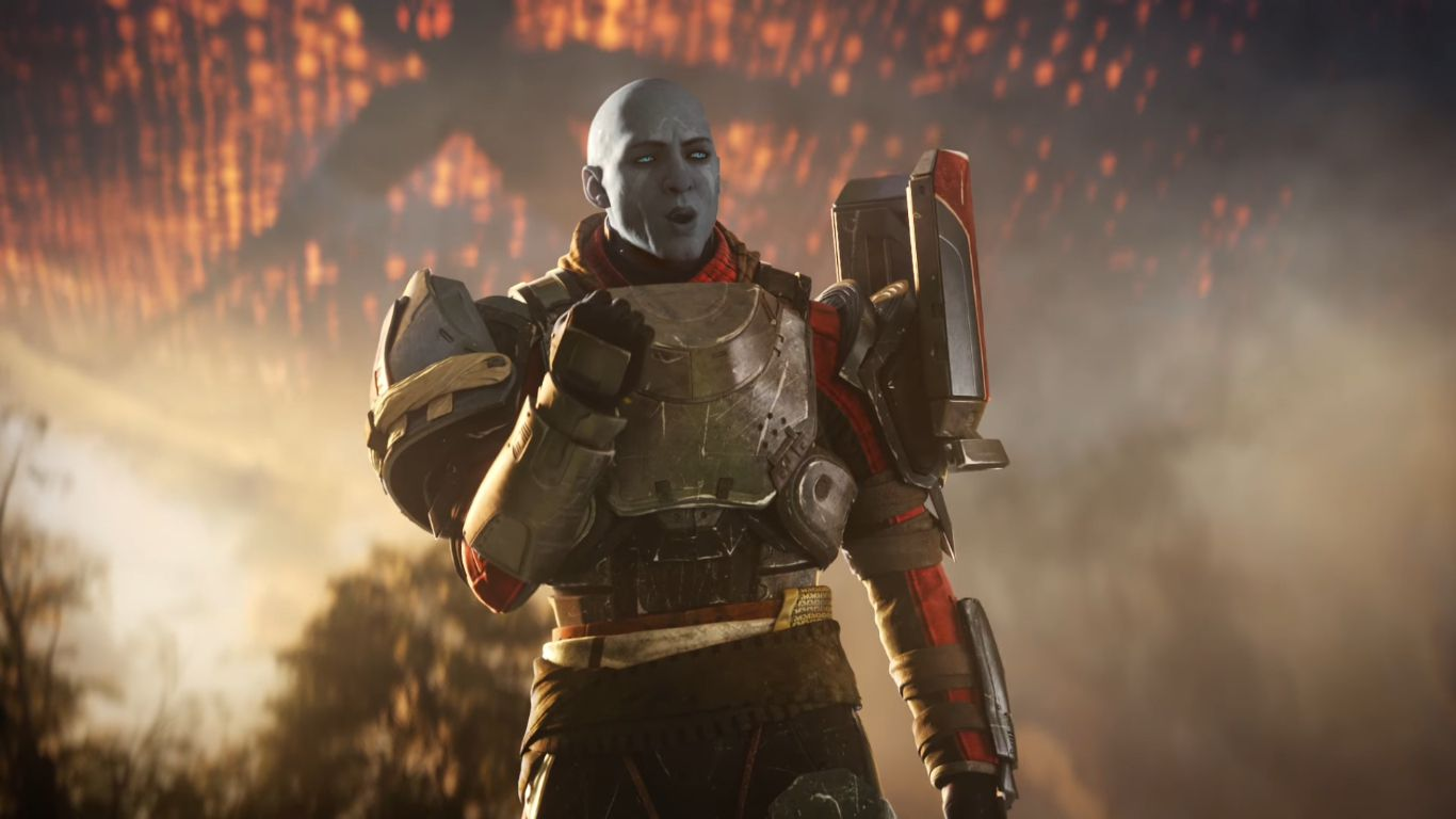 destiny 2 closed beta key