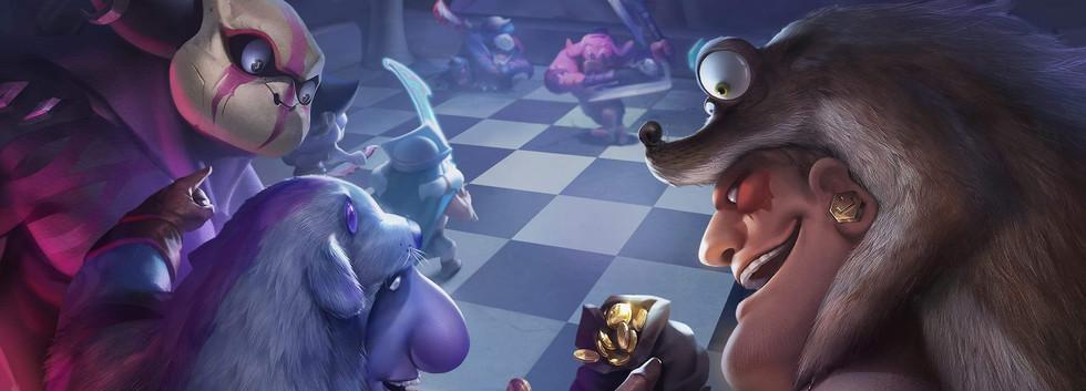 auto chess beta 2.jpg