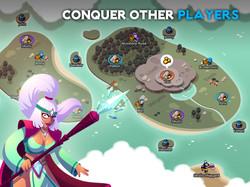 battleplans beta key