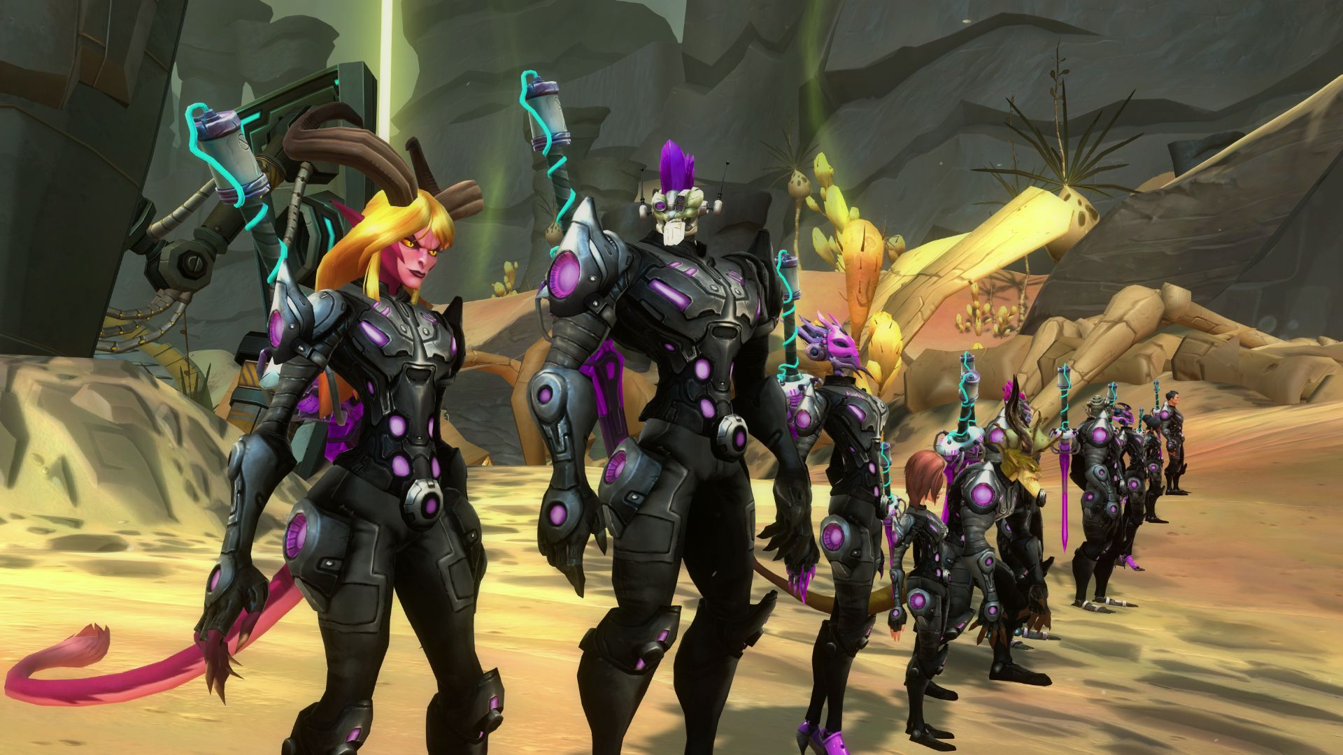 wildstar free to play beta key 5.jpg