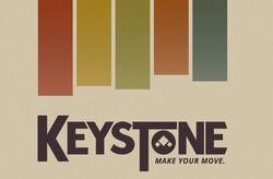 keystone alpha cd key