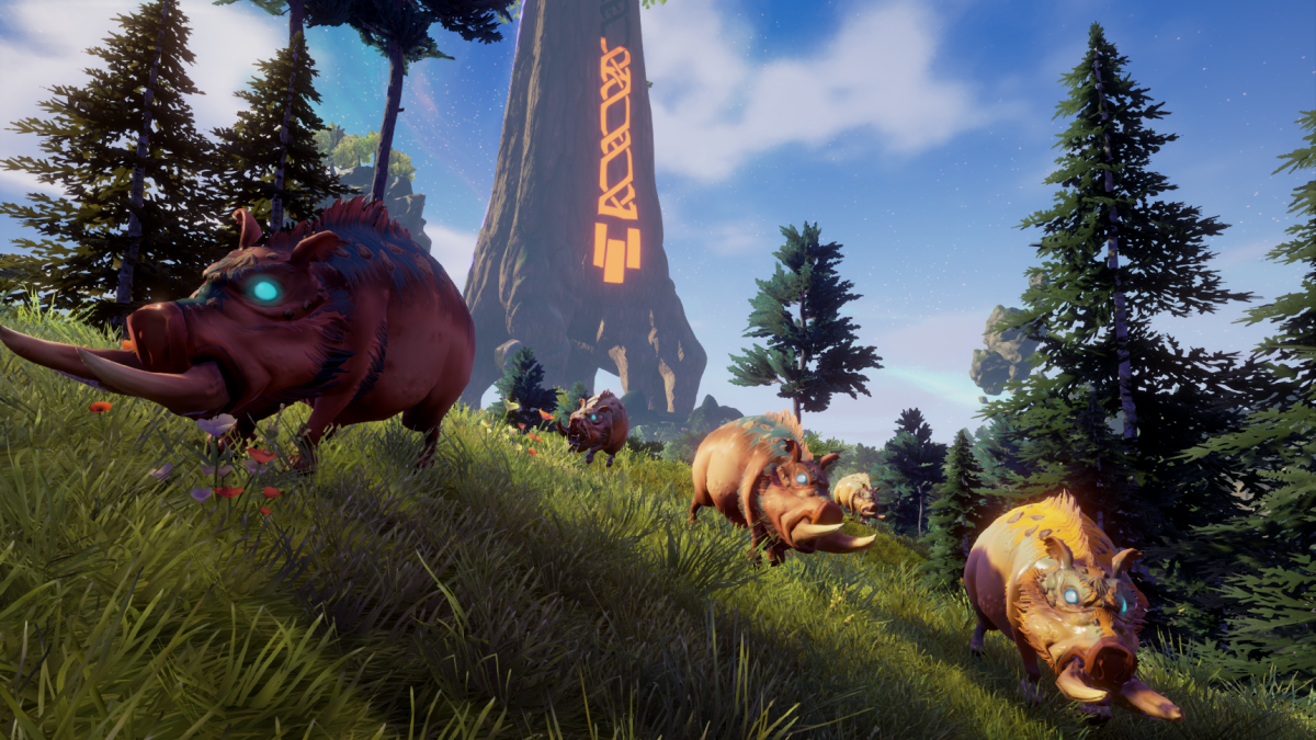 buy rend alpha key