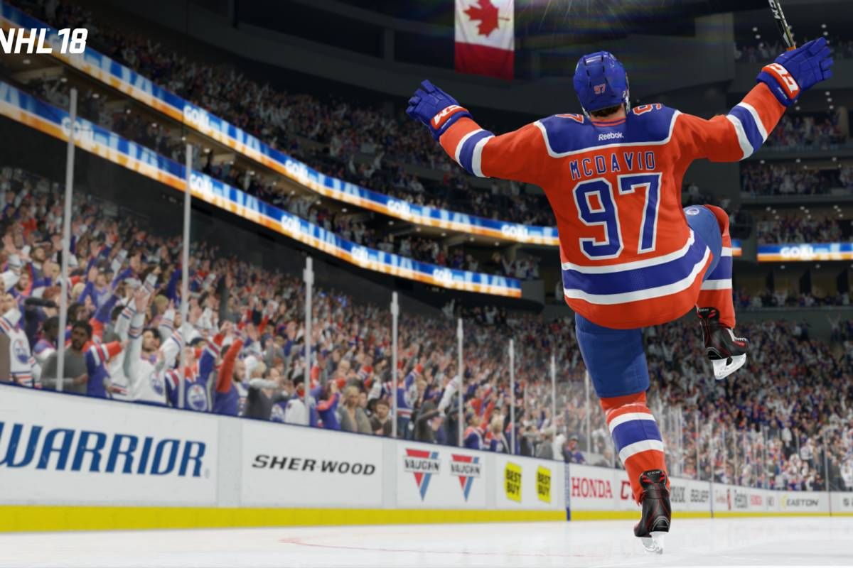 mcdavid-video-game-still-1