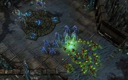 StarCraft-II-Legacy-Of-The-Void3.jpg