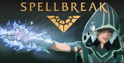 spellbreak beta key 1.jpg