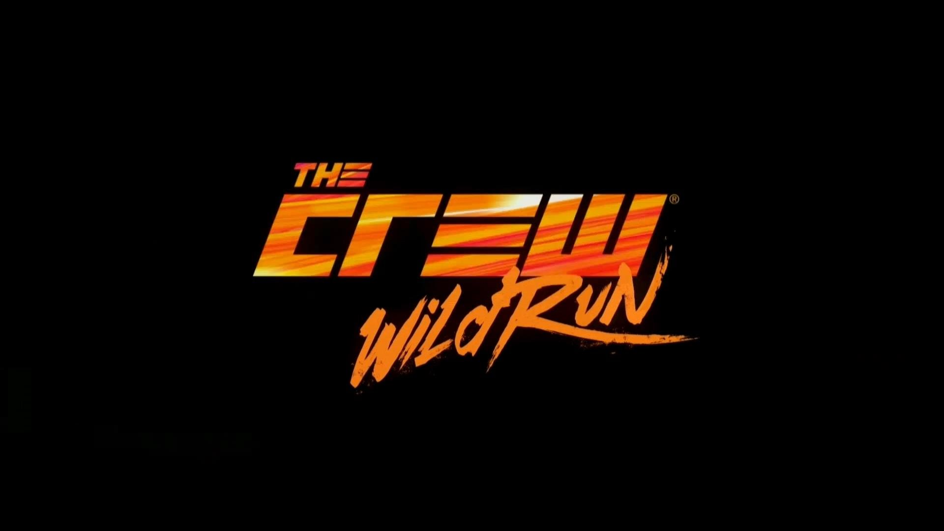 The crew wild run closed beta key