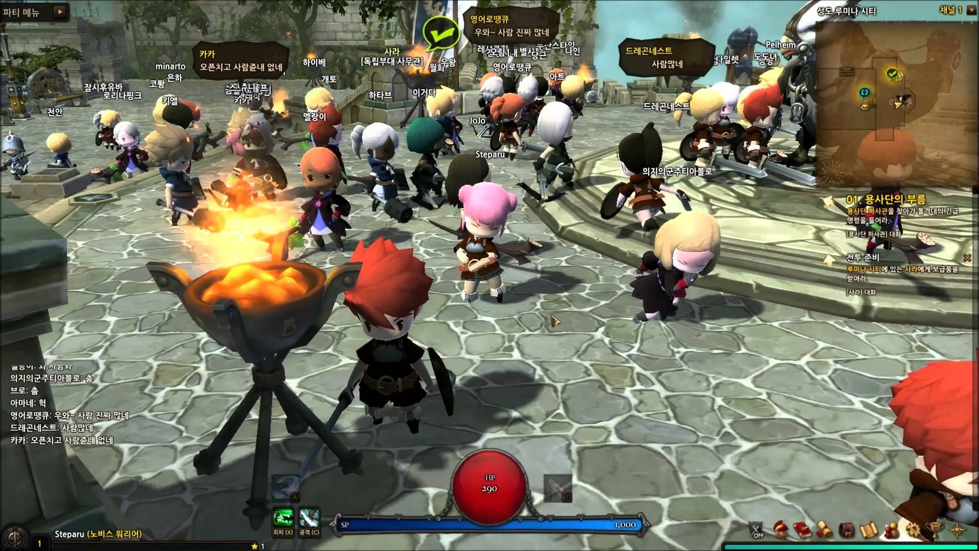 Dungeon-Striker3.jpg