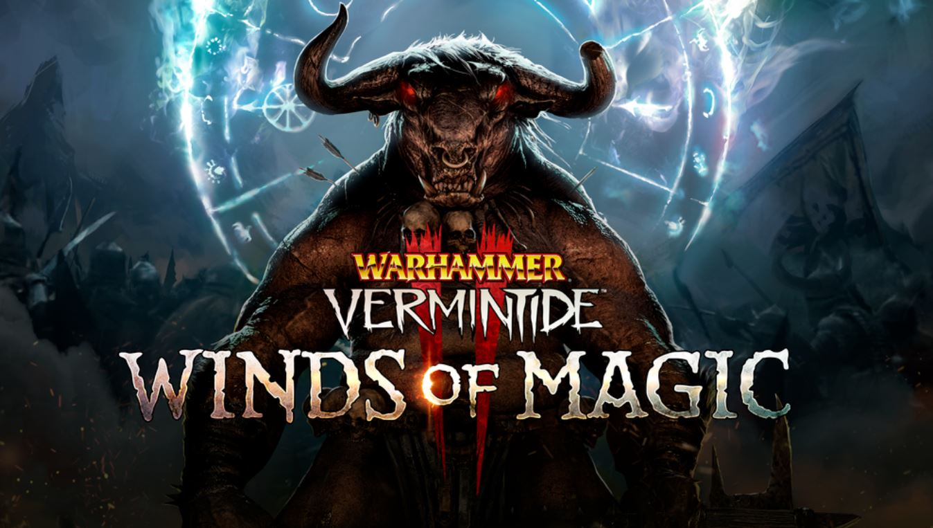 vermintide winds of magic beta 1.jpg