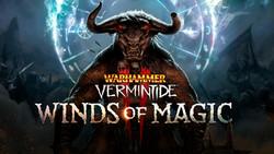 vermintide winds of magic beta 1.jpg