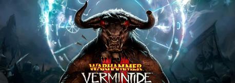 Vermintide 2  Winds of Magic beta 1.jpg