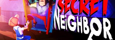 secret neighbor easter 3.jpg
