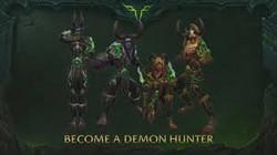 World of warcraft legion beta key
