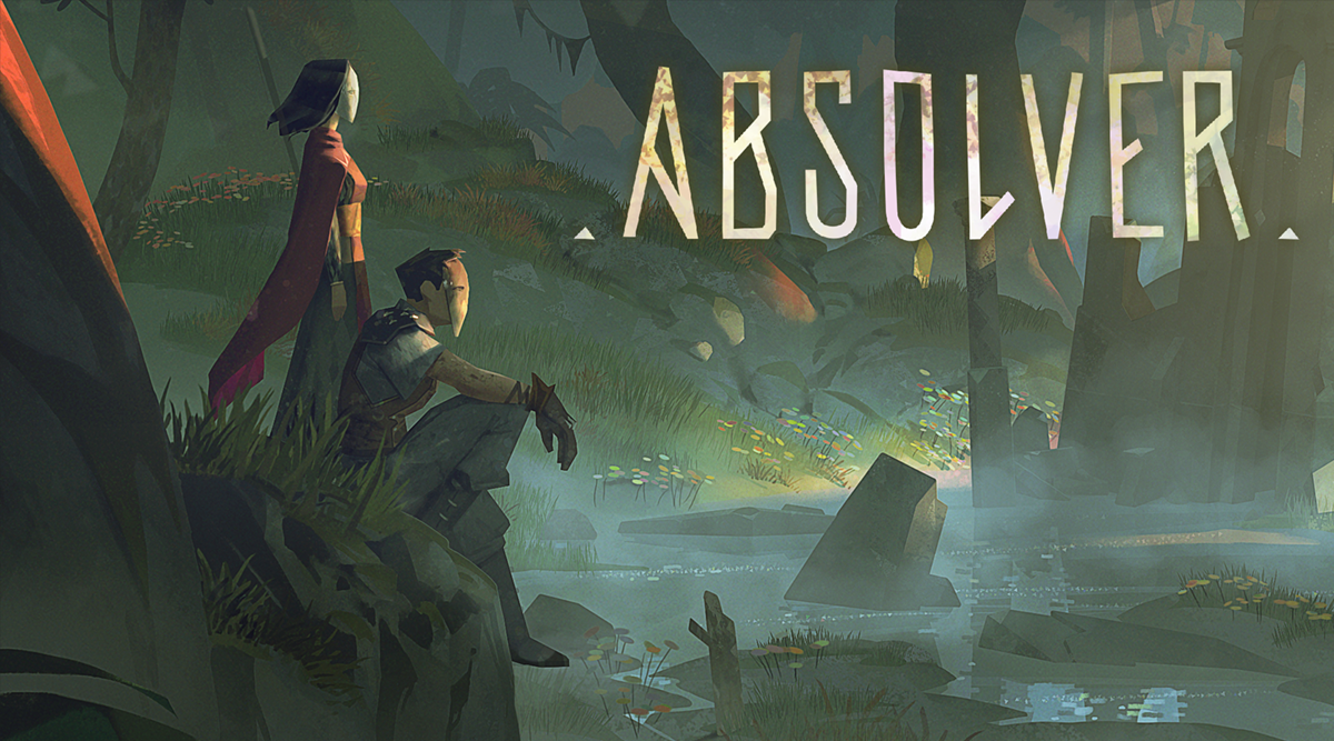 absolver beta key