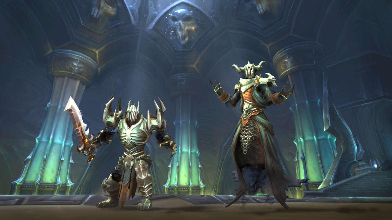 world of warcraft shadowlands 6.jpg