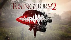 Rising Storm 2: VIETNAM beta key