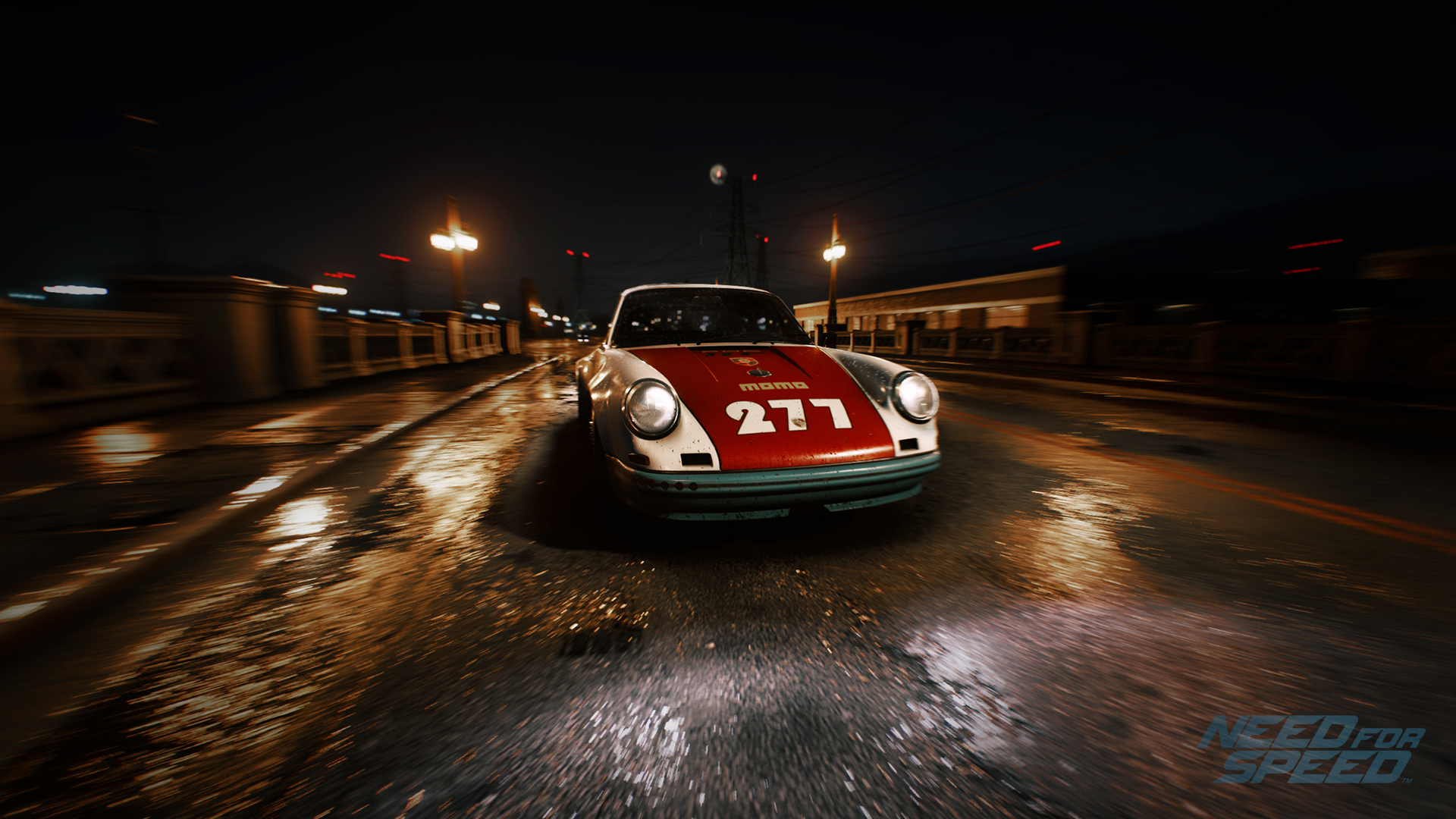 need for speed closed beta code