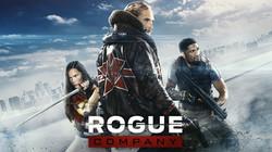 Rouge company beta