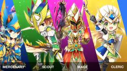 dragomon hunter beta cd key .jpg