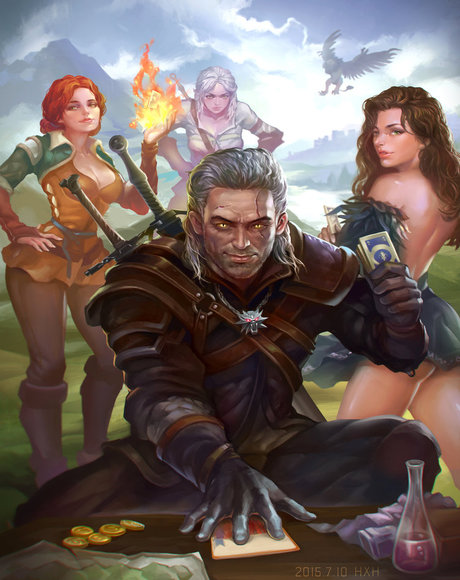 Gwent beta key