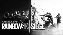 rainbow six siege beta key_1.jpg