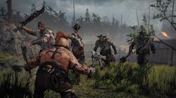 Warhammer Vermintide II beta key