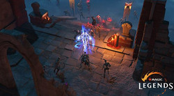 magic legends beta 4.jpg
