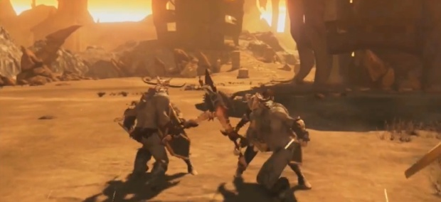 skara closed alpha key