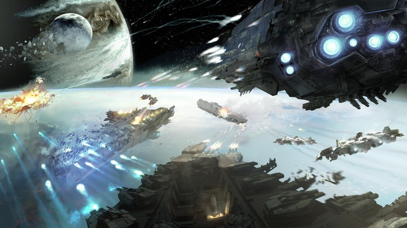 Dreadnought beta cd key access  .jpg