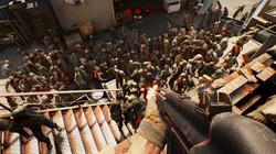 buy Overkill's The Walking Dead Beta