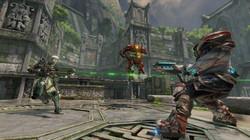 Quake champions beta access key