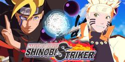 Naruto-to-Boruto-Ninja-Striker-beta