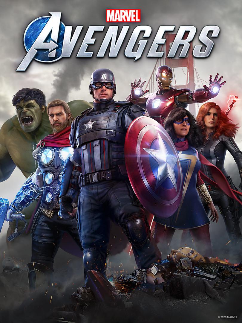 Marvel's Avengers beta 1.jpg