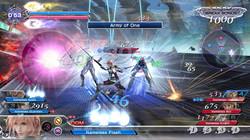 Dissidia Final Fantasy NT .jpg