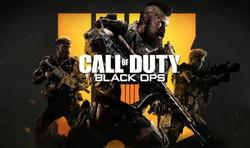 call of duty black ops 4 beta key
