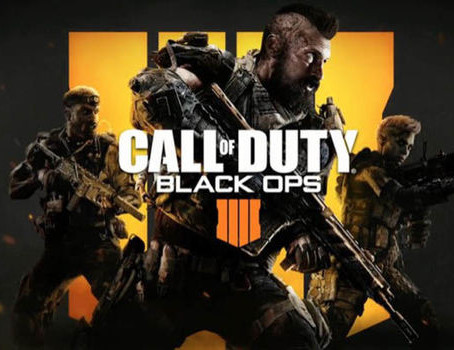 Call of duty black ops 4 beta keys now in stock