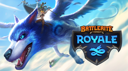 battlerite royale beta key