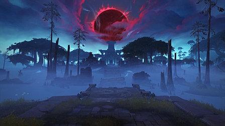 Battle For Azeroth Beta Key Buy