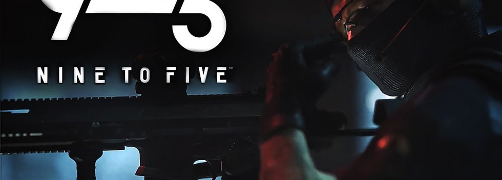 nine to five 2.jpg