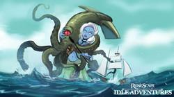 RuneScape_Idle_Adventures_character_concept_art_5